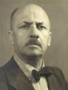 Arturo Romano