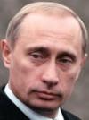 Aleksei Putin
