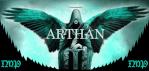 $_ARTHAN