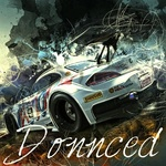 donnced