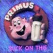 primusuck