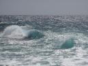 spiaggia41