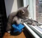 Ghost-Sniper