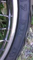 Gears94