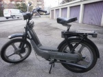 PX-Ciao-06