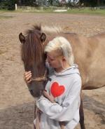 Klara♥Baby&Hera