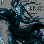 Elric59