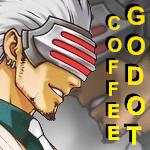 Godotcoffee