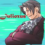 Julioxus