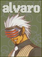AlvaroPW