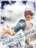 Godot_Enperuto