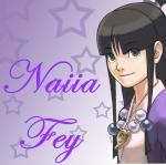 Naiia Fey