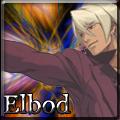 Elbod