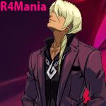 R4Mania