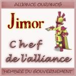 Jimor