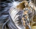 Athena91