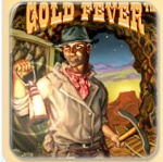 Gold Feaver
