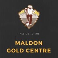 Maldon Gold Centre