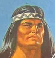 Mauri Jim