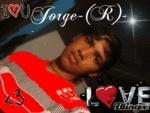 Jorge-[R]-