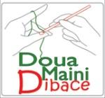 DouaMainiDibace