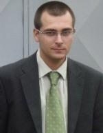 ing_vali2011