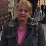 Vica Veronica