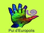 Pui_dEuropolis