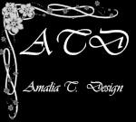 Amalia T. Design