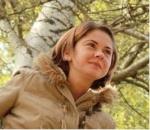 Panea Laura
