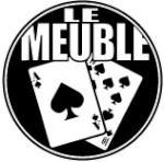 Le Meuble