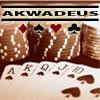 akwadeus