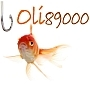 oli89000