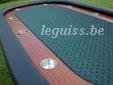 LeGuiss