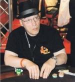 dje2007