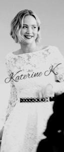Katerine K.
