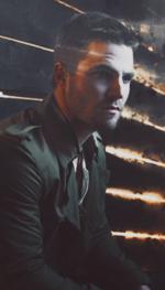 Jensen Tyler