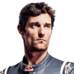 Formula 1 Pilot Biographies. Hall of Fame 44-56