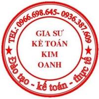 DIỄN ĐÀN RẮN BẠC 4856-81