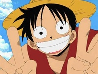 One Piece Anime 8-93