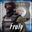 fruly