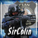 SirColin