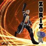 Zorix