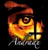 Andraax