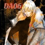 DeathAngel06