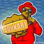 boukari