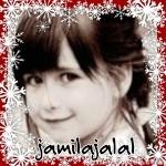 jamilajalal