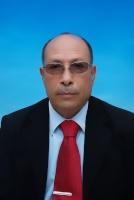عبد الله الدهيمي
