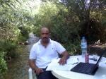 محمد لهلالي