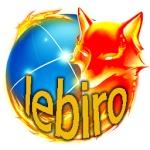 lebiro